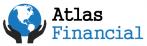 Atlas Financial